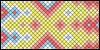 Normal pattern #36836 variation #94895