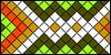 Normal pattern #26424 variation #94908