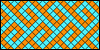 Normal pattern #9656 variation #94909