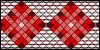 Normal pattern #45154 variation #94929