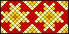Normal pattern #31532 variation #94930