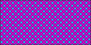 Normal pattern #55036 variation #94954