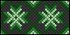 Normal pattern #32405 variation #94962