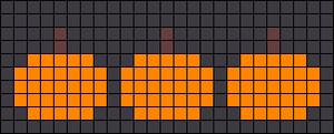 Alpha pattern #27346 variation #94970