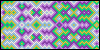 Normal pattern #55027 variation #94982