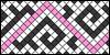 Normal pattern #49943 variation #94989
