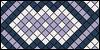 Normal pattern #24135 variation #94990