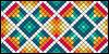 Normal pattern #53785 variation #95000