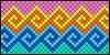 Normal pattern #43459 variation #95003