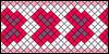 Normal pattern #24441 variation #95010