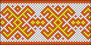 Normal pattern #55113 variation #95012