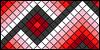 Normal pattern #35597 variation #95013