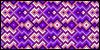 Normal pattern #52736 variation #95024