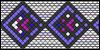 Normal pattern #54813 variation #95026