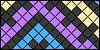 Normal pattern #47197 variation #95029