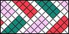 Normal pattern #25463 variation #95035