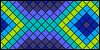 Normal pattern #22823 variation #95046
