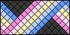 Normal pattern #47405 variation #95047