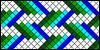 Normal pattern #31210 variation #95048