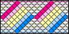 Normal pattern #28463 variation #95049