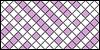 Normal pattern #1233 variation #95061