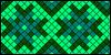 Normal pattern #37075 variation #95070