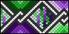 Normal pattern #55124 variation #95074