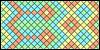 Normal pattern #40537 variation #95107