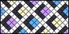Normal pattern #30869 variation #95114