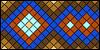Normal pattern #32806 variation #95129