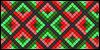 Normal pattern #55120 variation #95136