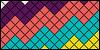 Normal pattern #17491 variation #95138