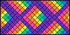 Normal pattern #54434 variation #95141