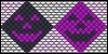 Normal pattern #54602 variation #95145