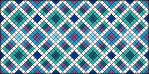 Normal pattern #55119 variation #95175