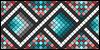 Normal pattern #55130 variation #95187
