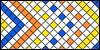 Normal pattern #27665 variation #95189