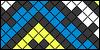 Normal pattern #47197 variation #95194