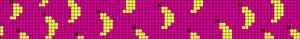 Alpha pattern #28851 variation #95195