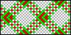 Normal pattern #8223 variation #95197