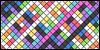 Normal pattern #27133 variation #95212