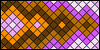 Normal pattern #18 variation #95216