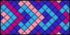 Normal pattern #54987 variation #95220
