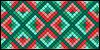 Normal pattern #55120 variation #95223