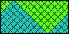 Normal pattern #54502 variation #95231