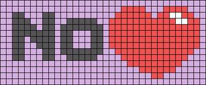 Alpha pattern #47908 variation #95266