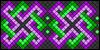 Normal pattern #26720 variation #95285