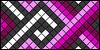 Normal pattern #55160 variation #95288