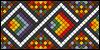 Normal pattern #55130 variation #95290