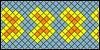 Normal pattern #24441 variation #95307